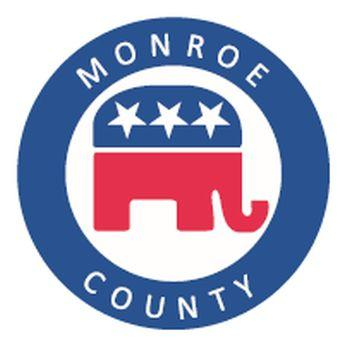 Monroe County Republicans pick candidates | WXXI News