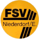 Bildergebnis für fsv niederdorf