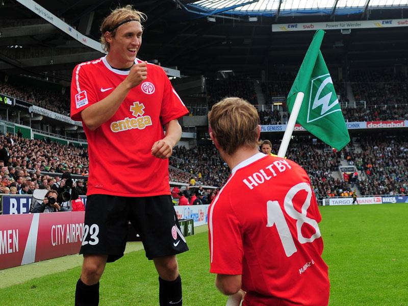Quelle: www.kicker.de