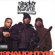 19 Naughty III by Naughty by Nature