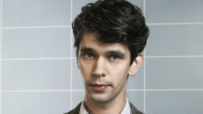 "Ben Whishaw (8 on Ladbrokes, 11 on Unibet & 113/17 on Betfair) is fourth. Benjamin John ""Ben"" Whishaw (born 14 October 1980) is an English actor. He is known for his stage role as Hamlet, as well as his roles in the television series Nathan Barley, Criminal Justice and The Hour and film roles including Perfume: The Story of a Murderer, I'm Not There, Bright Star, Brideshead Revisited, and Cloud Atlas. He played the role of Q in the James Bond film Skyfall."