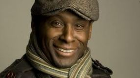 David Harewood (6 on Ladbrokes, 9 on Unibet & 57/10 on Betfair) is currently in second place. David Harewood, MBE (born 8 December 1965), is an English actor. He trained at RADA. He is known for playing David Estes, the Deputy Director of the CIA's Counterterrorism Center, in the Showtime series Homeland.