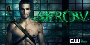 cw-arrow-green-arrow-banner