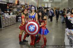 stan-lee-comikaze-expo-2013-cosplay_042