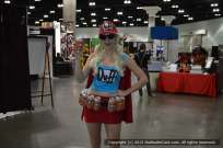 stan-lee-comikaze-expo-2013-cosplay_062