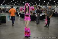 stan-lee-comikaze-expo-2013-cosplay_064