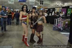 stan-lee-comikaze-expo-2013-cosplay_112