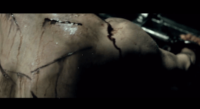 '300: Rise of an Empire' Trailer Images