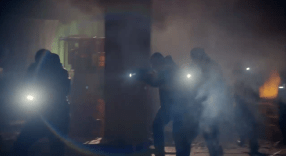 """24: Live Another Day"" Trailer Images"