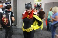Cosplay-Comic-Con-2014-image-76-600x400