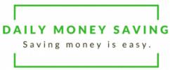 Daily Money Saving Magazine