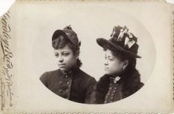 Sisters n Hats