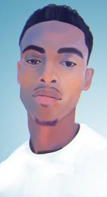 somali_male_portrait_3_by_somaliart-d8c5vkf