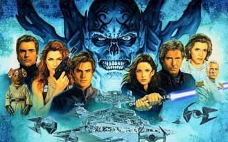 star-wars-njo