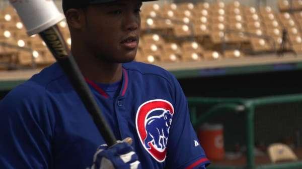 Chicago Cubs Arizona Fall League overview   MLB.com
