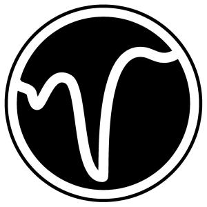 logo-talis
