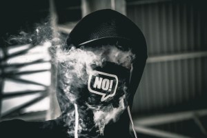Ethics and E-Cigarette Advertising