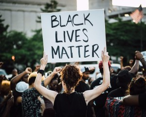 Newsroom Objectivity in the Age of Black Lives Matter