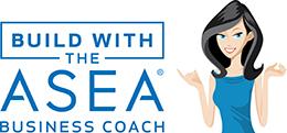 ASEA Business Coach