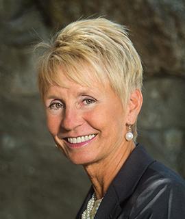 Trish Schwenkler   Presidential Diamond Executive & Advisory Council Member