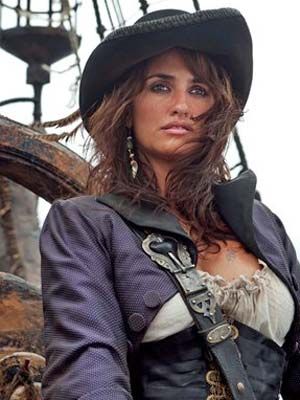 branding, penelope cruz, pirates of the caribbean