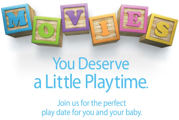 You Deserve A Little Play Time