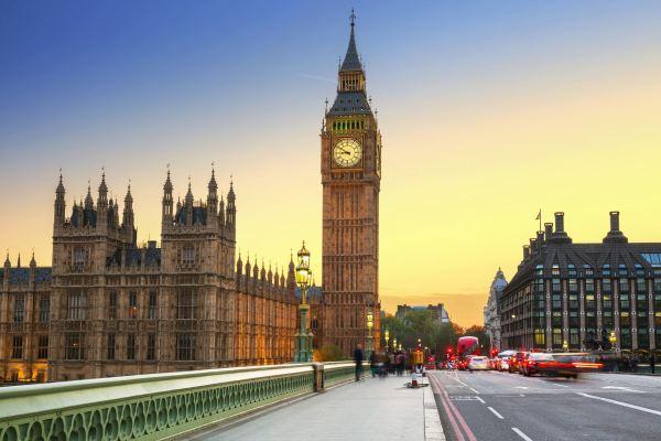 tower of london steckbrief # 39