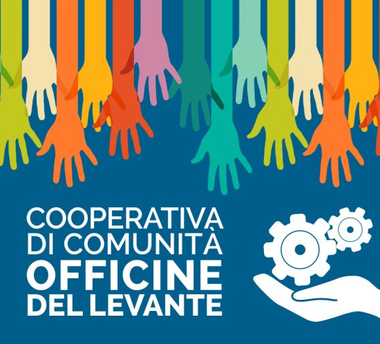 MF_FB_CooperativaTestata