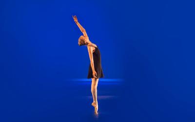 MARELD – Internationell dansgala, 25 oktober 2017