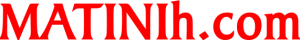 matinih.com logo
