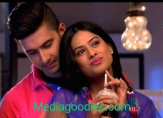 King Of Hearts Tuesday 3rd December 2019 Update On Zee World