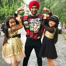Kulfi the Singing Star Friday 13 March 2020 Update