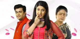 Lady Luck Monday 16th December 2019 Update On Zee World