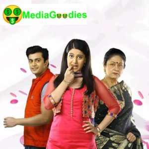 Lady Luck Sunday 29th December 2019 Update Zee World