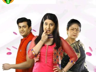 Lady Luck Wednesday 18th December 2019 update on Zee World