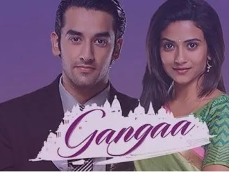 Gangaa Update Sunday 5th January 2020 on Zee World