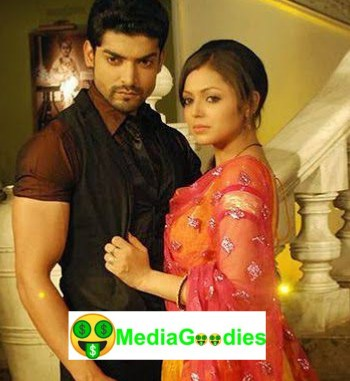 Geet Update Tuesday 14th January 2020 On Starlife