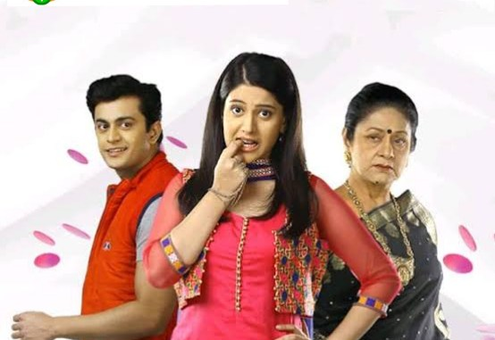 Lady Luck Update Sunday 5th January 2020 On Zee World