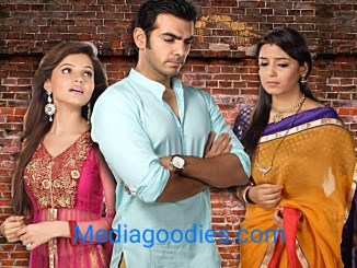 Married Again Friday 24th January 2020 Update On Zee World