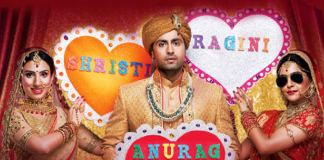 Ring Of Fire Wednesday 25 March 2020 Update on zee world