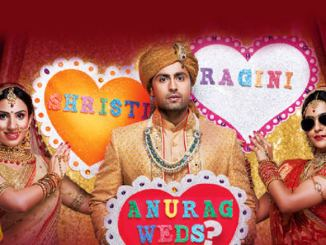 Ring of Fire Zee World full story, plot summary, casts, teasers