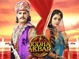 Jodha Akbar Tuesday 31 March 2020 Update On Zee World