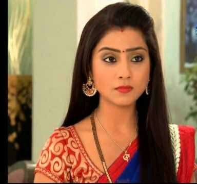 Lies Of The Heart Saturday 28 March 2020 Update