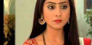 Lies Of The Heart Tuesday 31 March 2020 Update