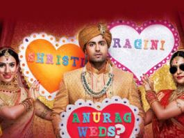 Ring Of Fire Sunday 29 March 2020 Update On zee world