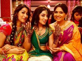 Snatched Friday 27 March 2020 Update on zee World