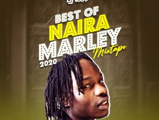 BEST-OF-NAIRA-MARLE