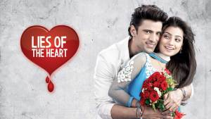 Lies Of The Heart Friday 29 May 2020 Update