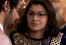Twist Of Fate Monday 25 May 2020 Update