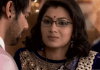 Twist Of Fate Thursday 14 May 2020 Update